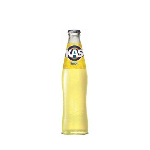 Kas-limón-35cl-5sentidos