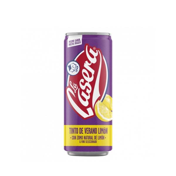 La-Casera-Tinto-de-verano-con-limón-lata-33cl