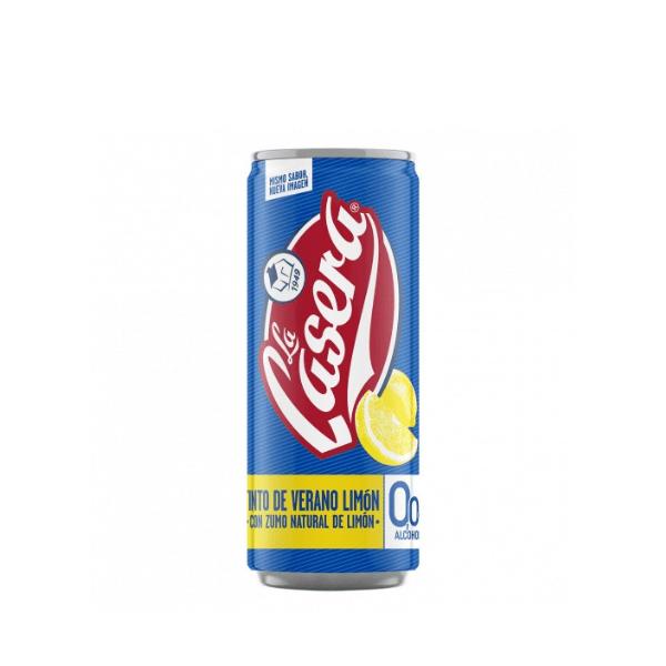 La-Casera-Tinto-de-verano-con-limón-sin-alcohol-lata-33cl