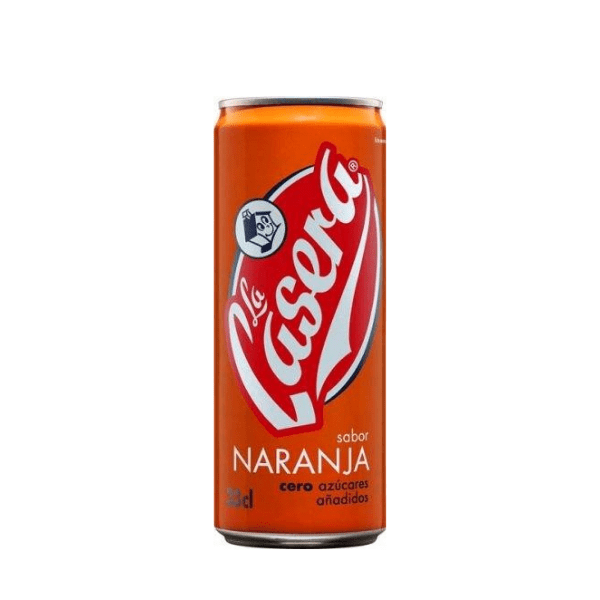 La-casera-naranja-lata-33cl