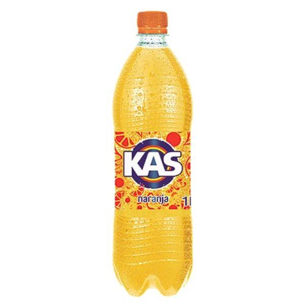 Naranja_Kas_Botella_1_L_PET