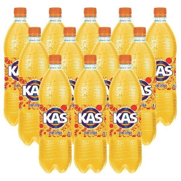 Naranja_Kas_pack_12_Botellas_1_L_PET