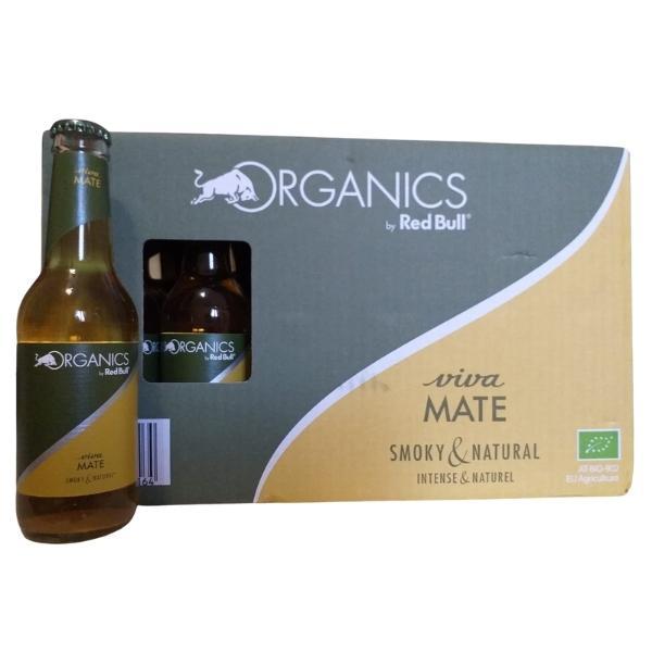 Organics_Bio_Red_Bull_Viva_Mate_caja_de_24_botellas_de_25_CL_2