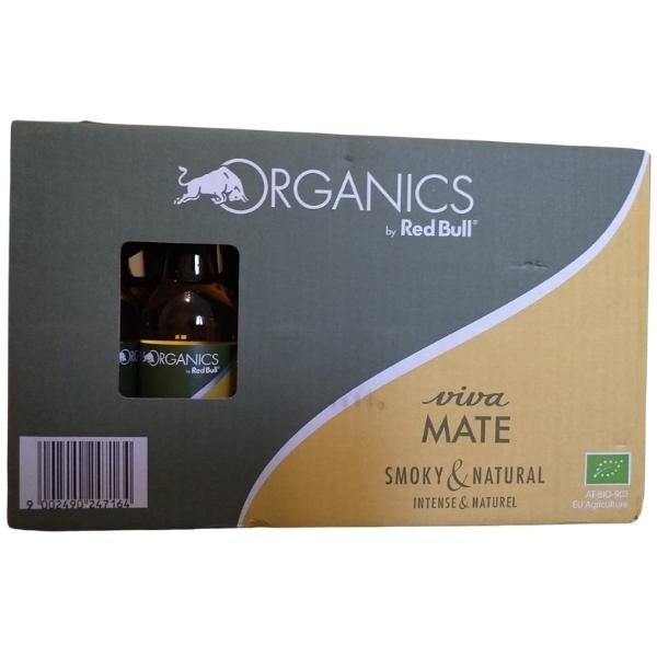 Organics_Bio_Red_Bull_Viva_Mate_caja_de_24_botellas_de_25_CL_3