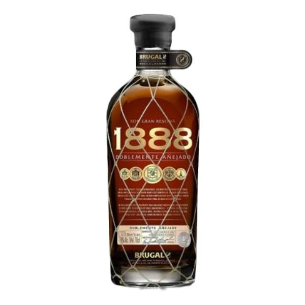 Ron-brugal-1888-botella-70cl