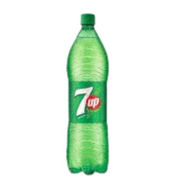 Seven_Up_Botella_1_L_PET