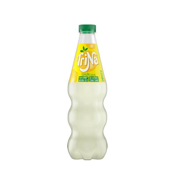 Trina-limón-botella-1.25cl-5sentidos