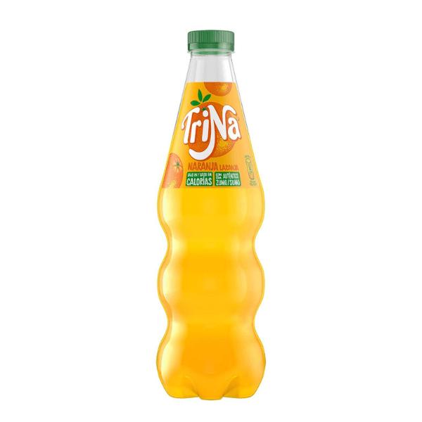 Trina-naranja-1.25litros-5sentidos