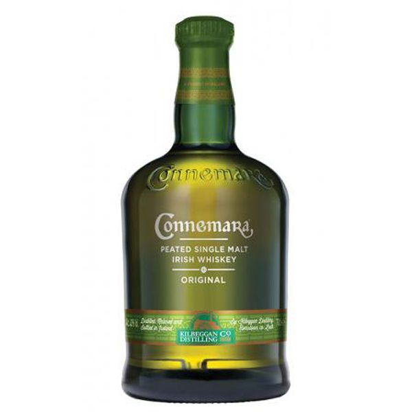 connemara-tubed-botella-70cl