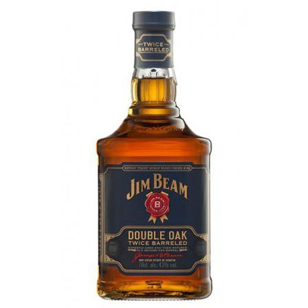 jim-beam-double-oak-botella-70cl