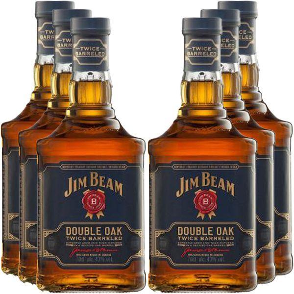 jim-beam-double-oak-caja-de-6-botellas-70cl