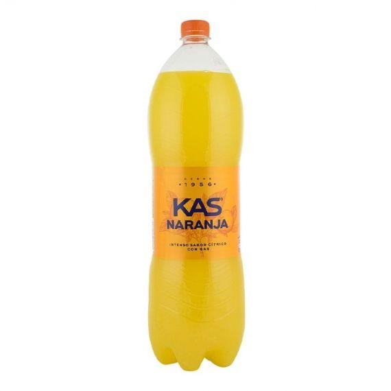 kas-naranja-2-litros