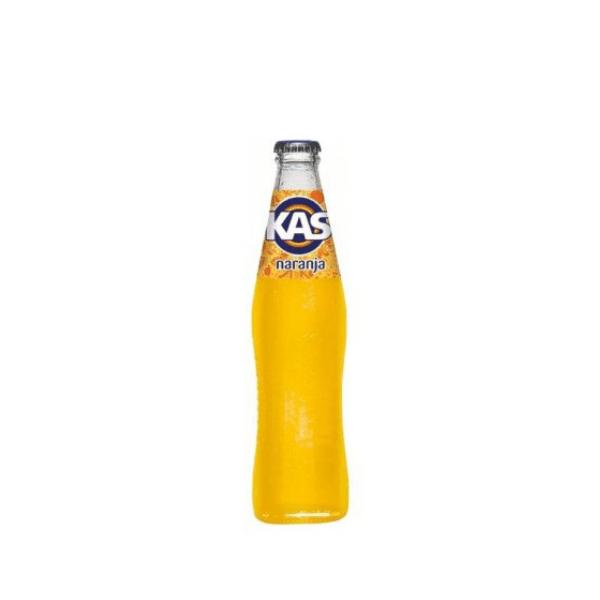 kas-naranja-35cl-5sentidos