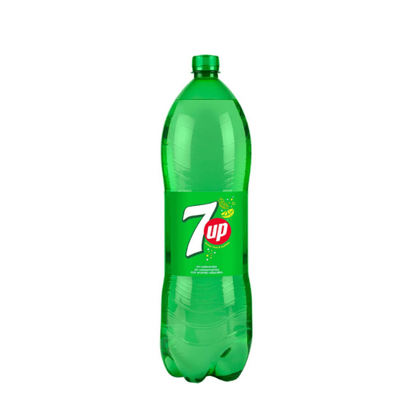 seven-up-botella-2-litros-5sentidos