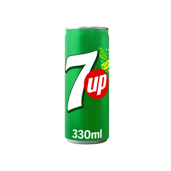 seven-up-lata33cl-5sentidos