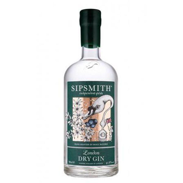 sipsmith-gin-botella-70cl
