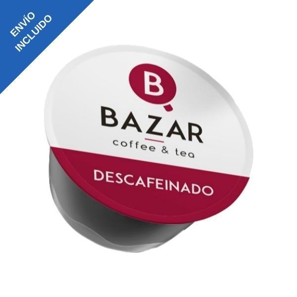 Cápsula-Café-Descafeínado-Bazar--