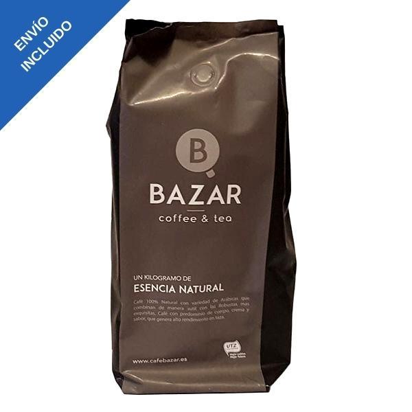 Cafe-Bazar-molido-Natural-Esencia-1kg