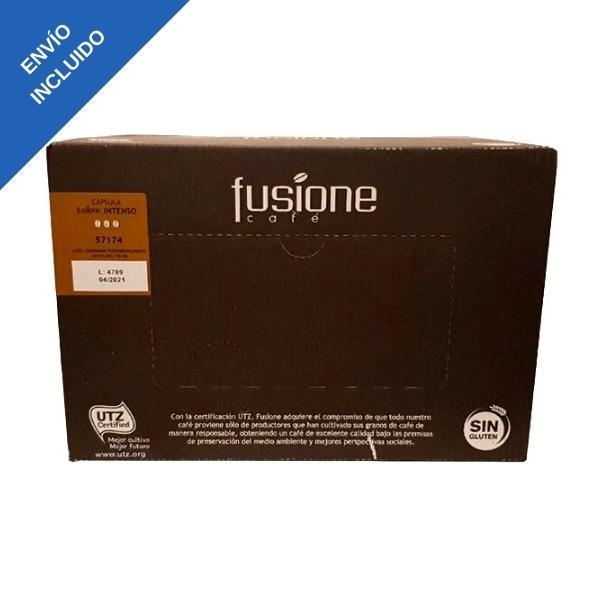 Cafe-Fusione-Capsula-Intenso-Caja-100-2
