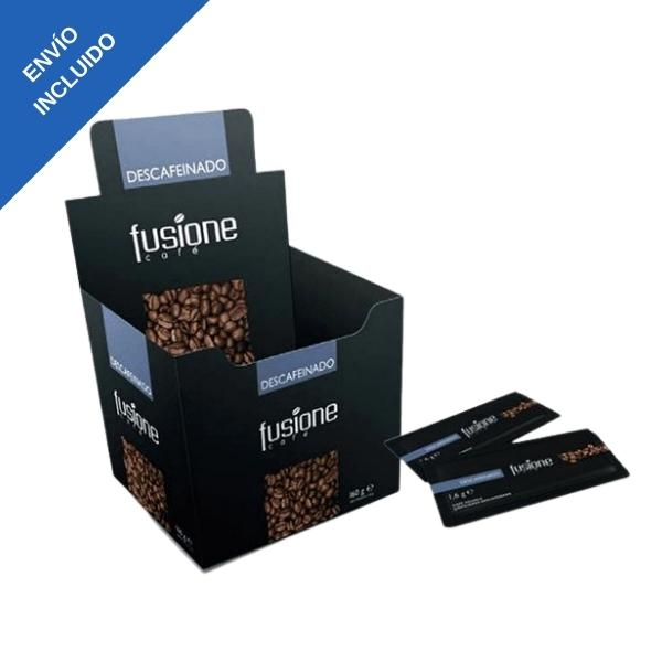 Cafe-Fusione-sobre-descafeinado