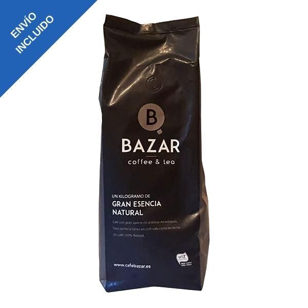 Cafe-Grano-Natural-Bazar-Gran-esencia-1kg