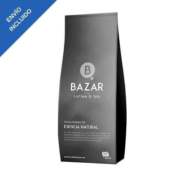 Cafe-grano-Bazar-natural-esencia-1kg