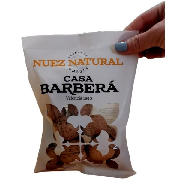 Casa_Barbera_Nuez_Natural
