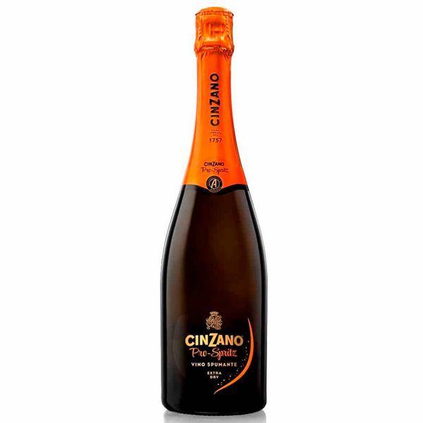 Cinzano-Pro-Spritz-vino-espumoso-botella-70cl