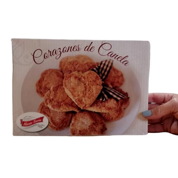 Corazones_de_Canela_
