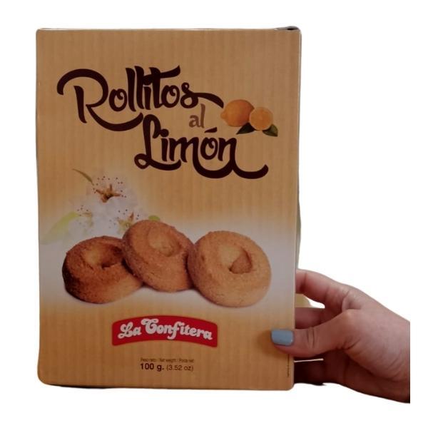 La_Confitera_Rollitos_Al_Limón_