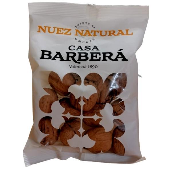 Nuez_Natural_Casa_Barbera