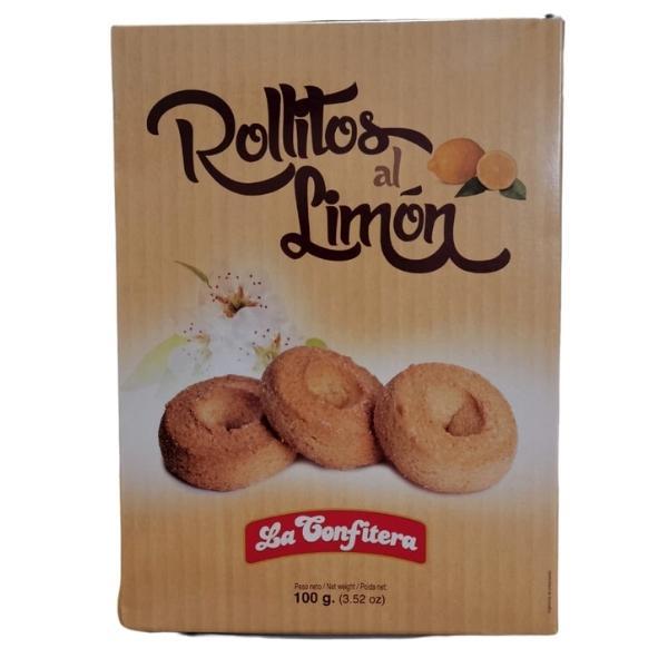 Rollitos_Al_Limón_La_Confitera
