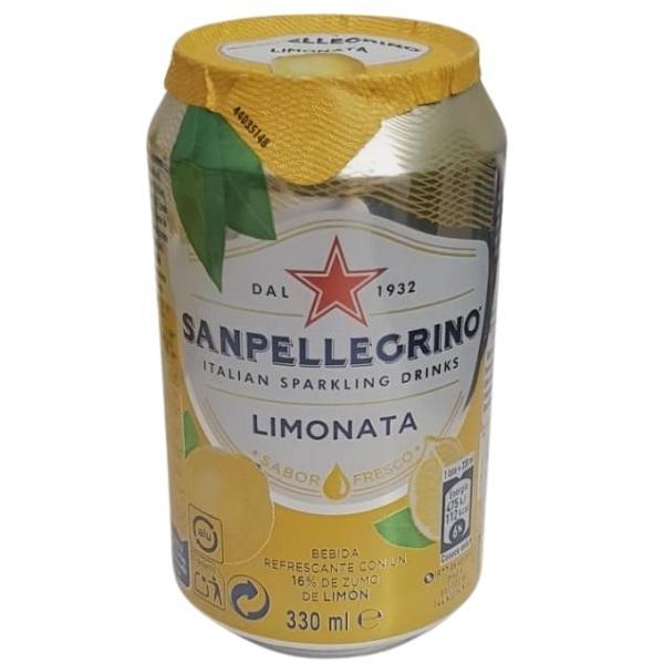 San_Pellegrino_limon_Lata_de_33_CL_2