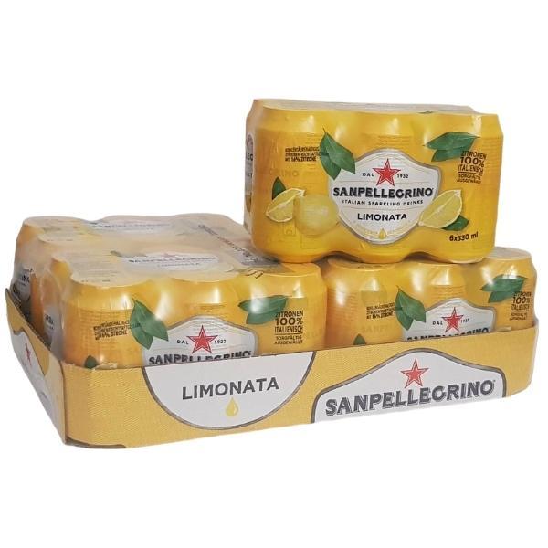 San_Pellegrino_limon_caja_de_4_Packs_De_6_Latas_de_33_CL_1