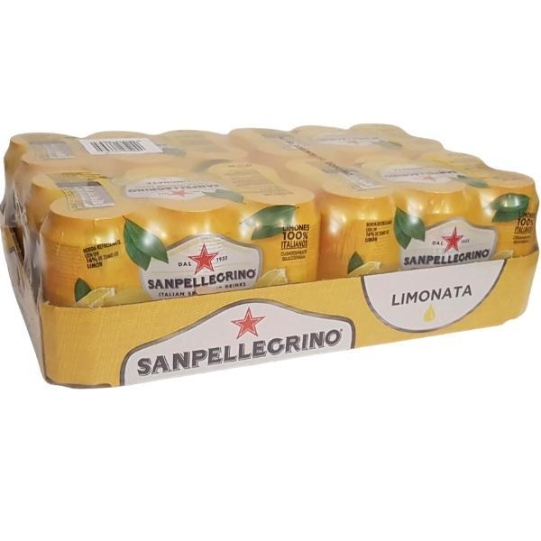 San_Pellegrino_limon_caja_de_4_Packs_De_6_Latas_de_33_CL_2