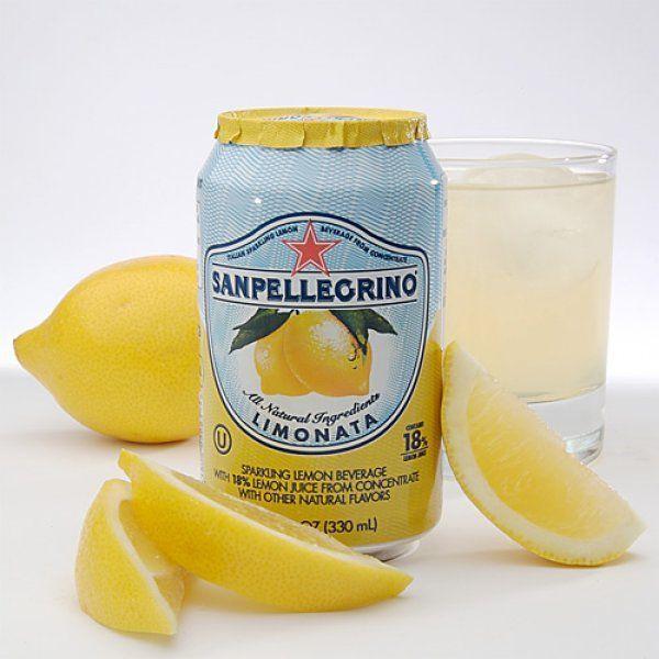 Sanpellegrino-limon-lata-33cl-vaso