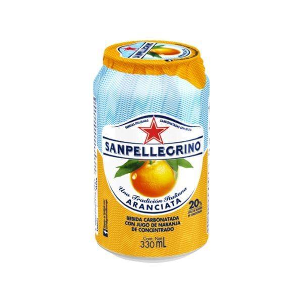 Sanpellegrino-naranja-lata-33cl