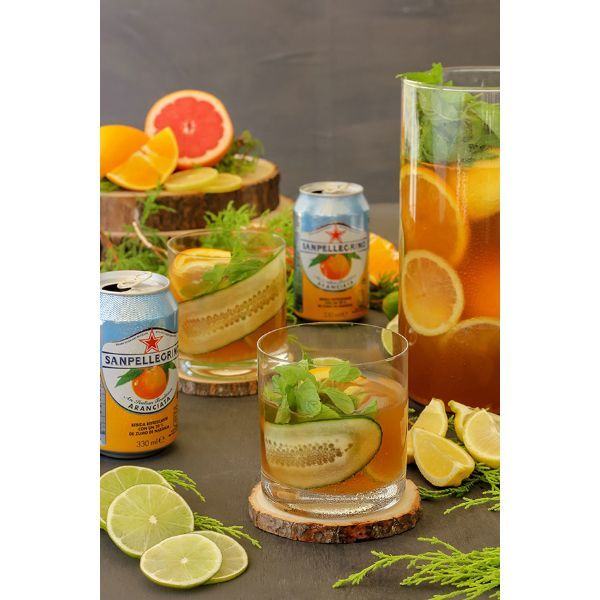 Sanpellegrino-naranja-latas-33cl