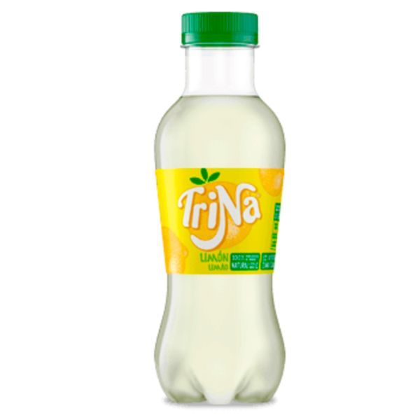 TRINA-LIMON-SHINE-BOTELLA-50CL
