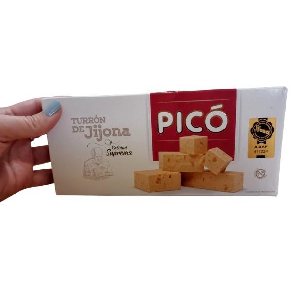 Turroon_de_Jijona_Pico