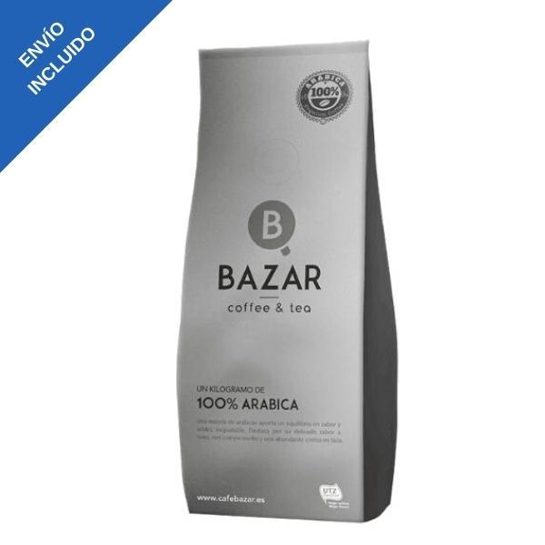 café-bazar-100-arábica-1kg-1