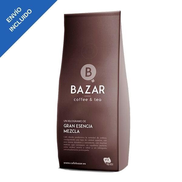 cafe-grano-bazar-gran-esencia-mezcla-1kg-1