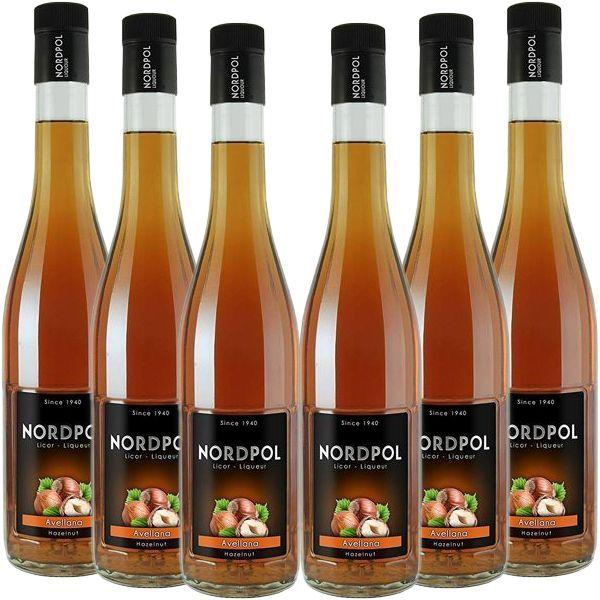 nordpol-avellana-caja-6-botellas-70cl