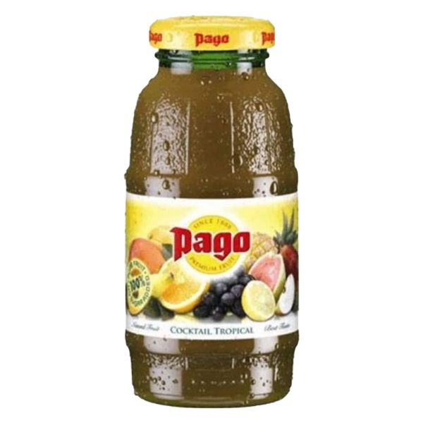zumo-pago-multivitamnias-tropical-botella-20cl