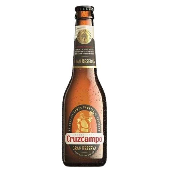 Cruzcampo_Gran_Reserva_botella_de_33_CL_1