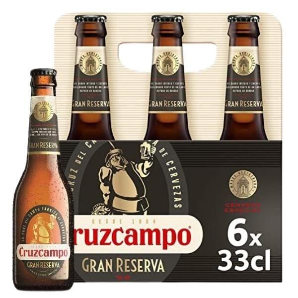 Cruzcampo_Gran_Reserva_pack_de_6_botellas_de_33_CL
