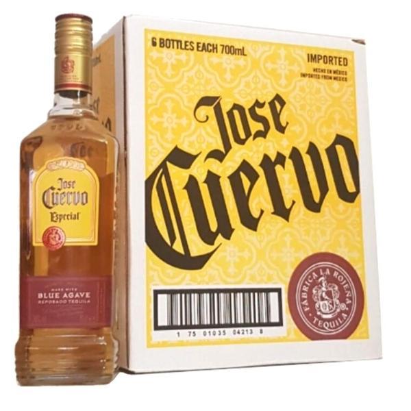 caja-jose-cuervo-especial-gold-6-botellas-de-70-cl-