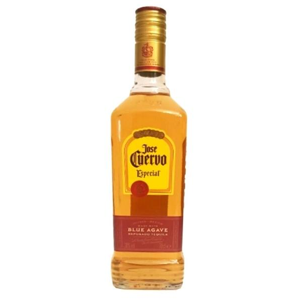 jose-cuervo-especial-gold-botella-70-cl-