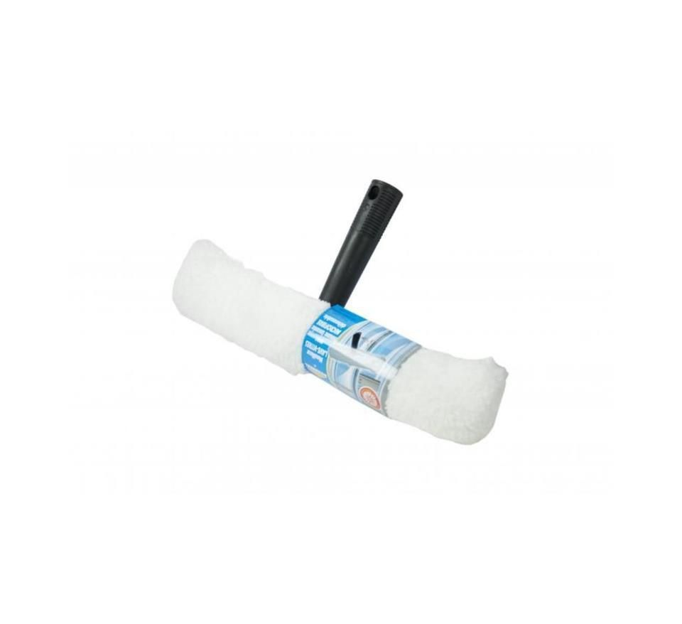 Humedecedor-limpiacristales-35-cm