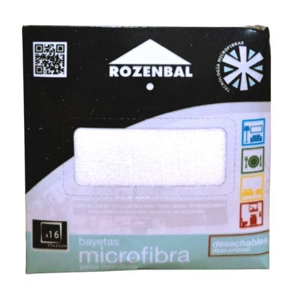 Rozenbal_Bayeta_Microfibra_Desechables_16_unidades_23_por_22_cm_1